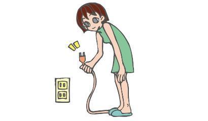 平成29年度夏季よこすか節電チャレンジ